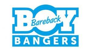 Bareback Boy Bangers