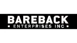 Bareback Enterprises inc