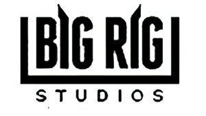 Big Rig Studios