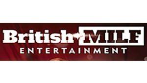 British Milf Entertainment