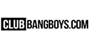 ClubBangboys.com