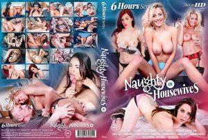6h01-NaughtyHousewives_01.jpg