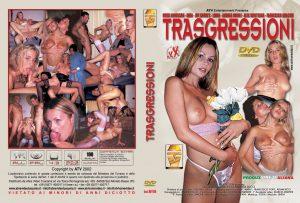 ad105-Trasgressioni.jpg
