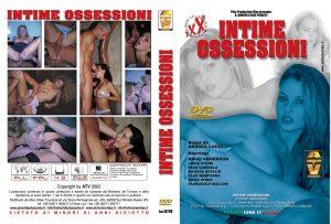 ad108-IntimeOssessioni.jpg