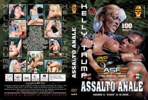 ad111-AssaltoAanale.jpg