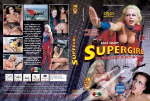 ad112-Supergirl.jpg