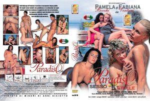 ad119-Paradiso_Hotel.jpg