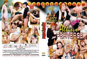 ad161-AllievePerverse.jpg