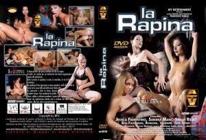 ad162-LaRapina.jpg