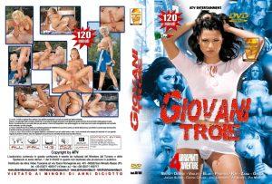 ad164-GiovaniTroie.jpg