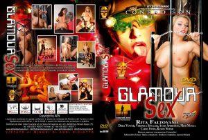 ad169-GlamuorSex.jpg