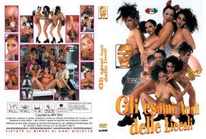 ad603-GliEsamiAnaliDelleLiceali.jpg