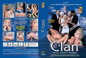 ad606-IlClan_1.jpg