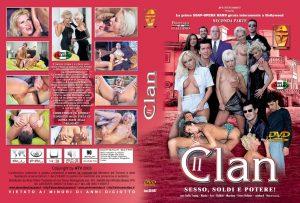 ad607-IlClan_2.jpg