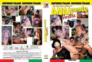 ad610-AnalmenteVostre.jpg