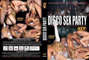 ad632-DiscoSexParty.jpg