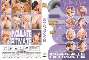 ad634-InculateRitmate.jpg