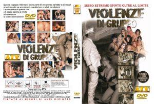 ad637-ViolenzeDiGruppo.jpg