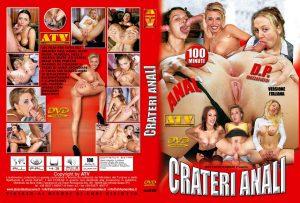 ad644-CrateriAnali.jpg