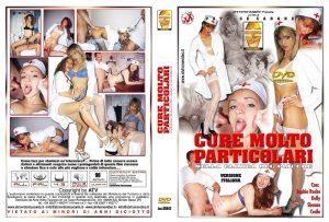 ad863-CureMoltoParticolari.jpg