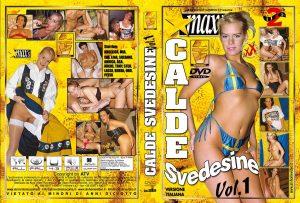 ad889-CaldeSvedesineVol_1.jpg