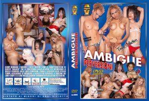 ad898-AmbiguePerversioni.jpg