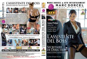 da1021-LassistenteDelBoss.jpg