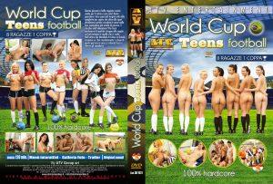 da1031-WorldCupTeensFootbal.jpg