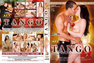 da1033-Tango.jpg