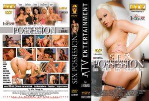 da1139-SexPossession.jpg