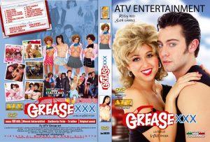 da1374-GreaseXXX.jpg