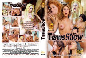 da195-TransShow.jpg
