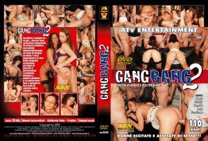 da304-Gangbang_2.jpg