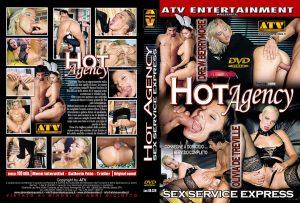 da328-HotAgency.jpg