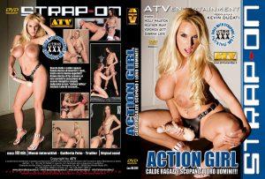 da394-ActionGirl.jpg