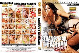 DA40006-TransexualFashion.jpg