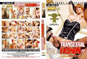 DA40017-TransexualFashion_2.jpg