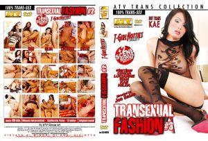 DA40035-TransexualFashion_3.jpg