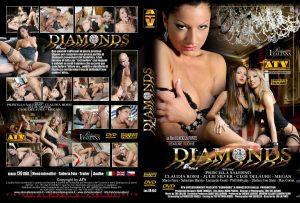 da453-Diamonds.jpg