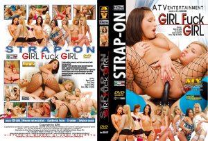 da617-GirlFuckGirl.jpg