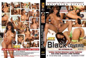 da648-BlackLovers.jpg