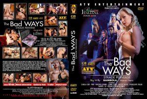 da683-TheBadWays.jpg