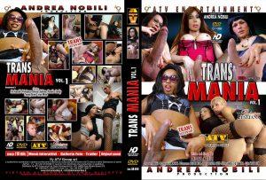 da696-TransMania_1.jpg