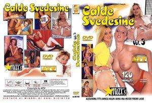 da7103-CaldeSvedesine_3.jpg