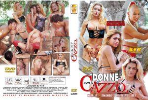 da7111-DonneConilCazzo.jpg
