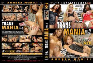 da725-TransMania_2.jpg