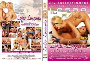 da780-LesboLussuria.jpg