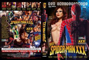 da825-SpiderManXXX.jpg