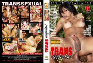 da828-TransSurprise.jpg