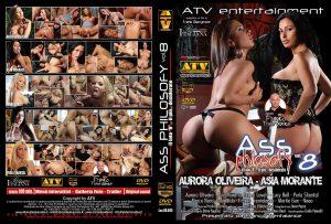 da845-AssPhilosofy_8.jpg